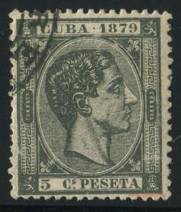 1879_5cs_Abreu207_Habana_002