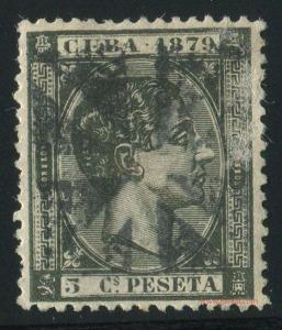 1879_5cs_Abreu208_002