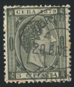 1879_5cs_Abreu228_Habana_001