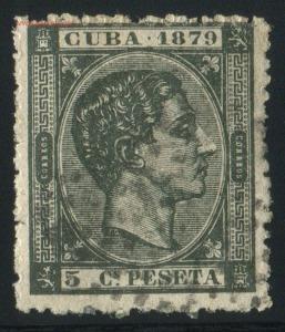 1879_5cs_Abreu244_001