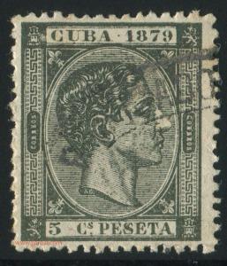 1879_5cs_NoAbreu_Habana_Certificado_001