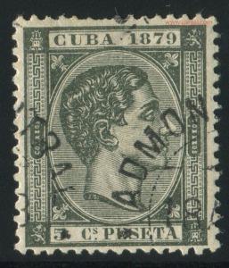1879_5cs_NoAbreu_PuertoRico_postumo