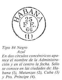84_Habana