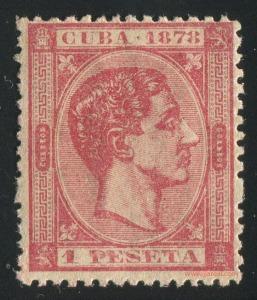 AA 1878_1pta_nuevo_001