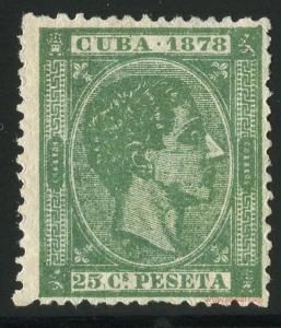 AA 1878_25cs_nuevo_001