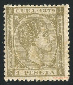 AA 1879_1pta_nuevo_001